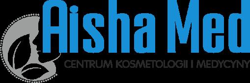 Aisha Med